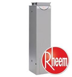 rheem gas 4 star