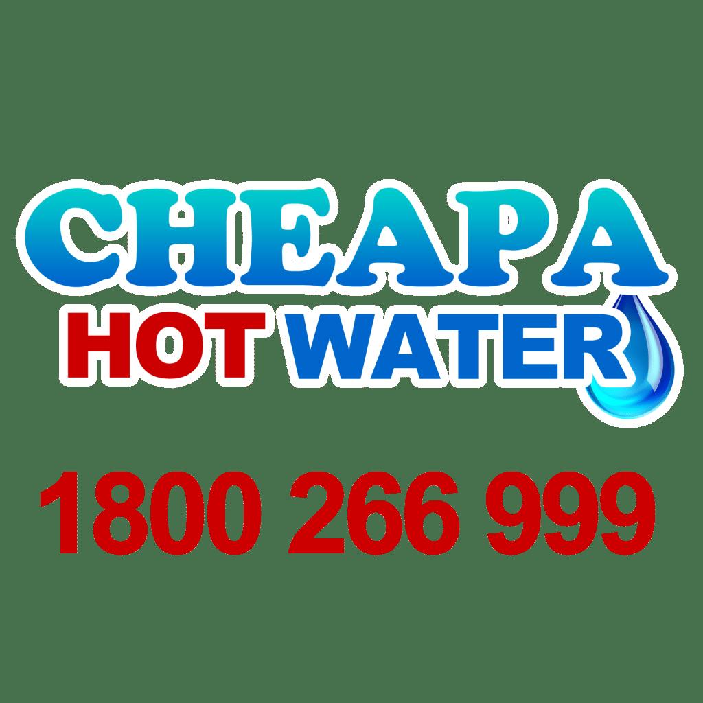cheapa hot water randwick