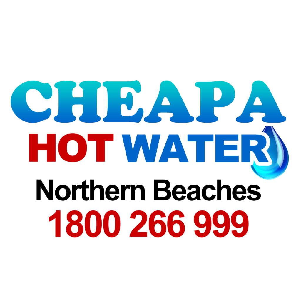 hot water northern beaches