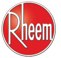 buy rheem hot water heater