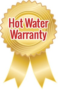 how long should my hot water heater last
