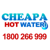 Cheapa Hot Water Plumbers Sydney