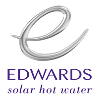 edwards solar water heater repair