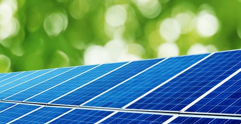 Switch To Solar Hot Water And Reduce Your Carbon Footprint