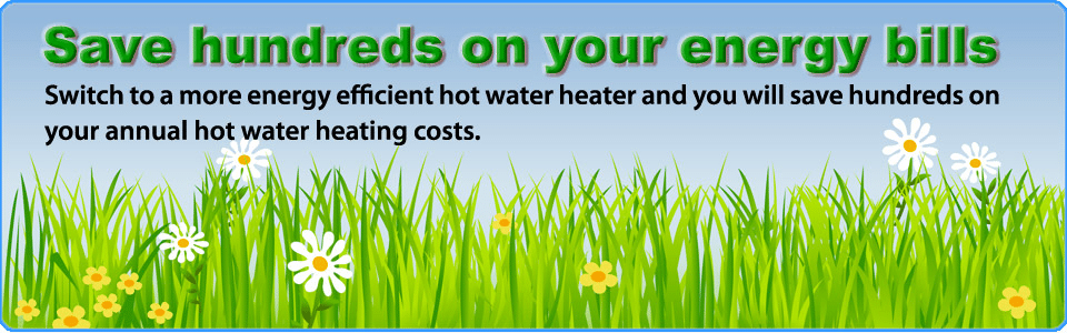 solar hot water sydney
