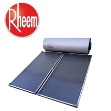 rheem premier hiline solar water heater