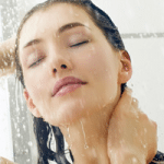 sydney hot water system installers