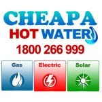 north shore hot water repairs