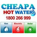 north shore hot water repairs