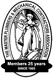 master plumbers association members