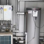commercial hot water sydney