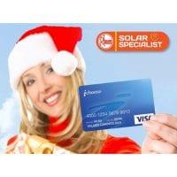 rheem solar specialists sydney