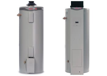 commercial gas storage systems sydney